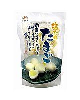 成城石井「味楽乃里 国産塩だれうずらたまご」が絶品!おつまみに最高です!